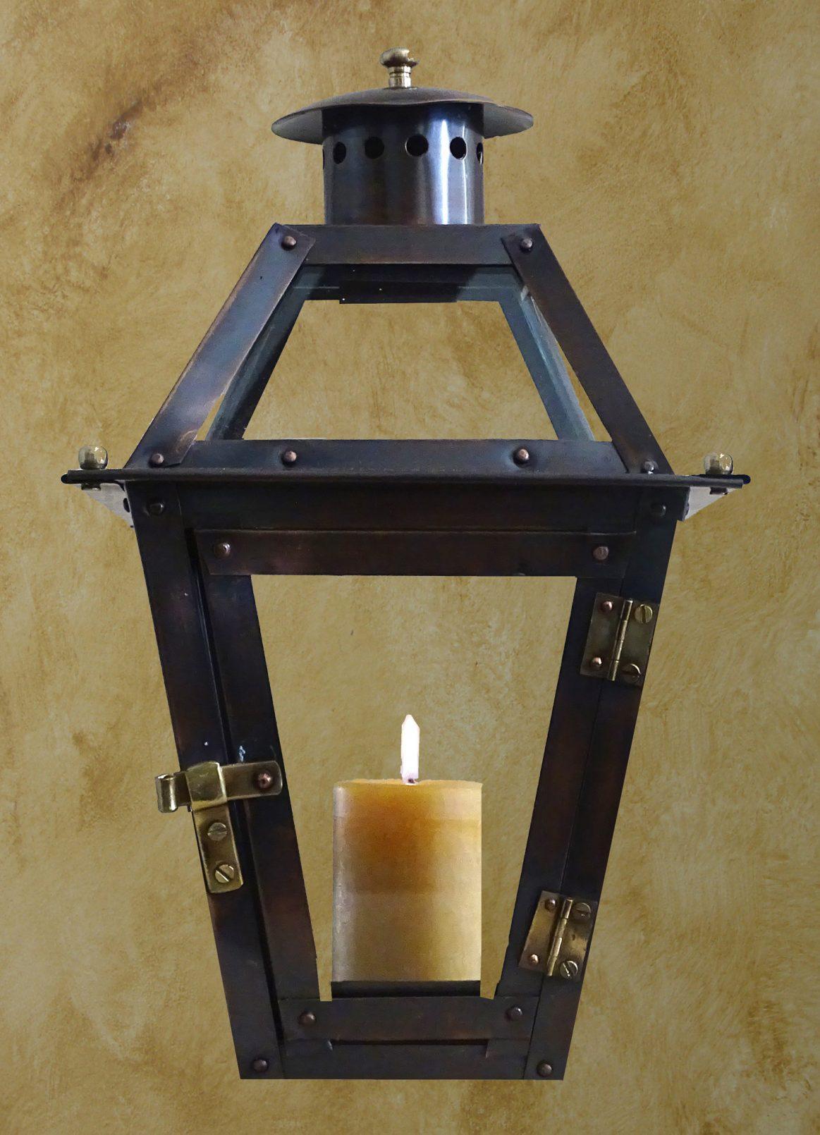 CandleLantern_FQ12_Candle_Background1